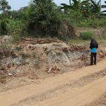 Diduga Bekas Pemukiman Majapahit, Ditemukan di Lokasi Tambang Galian C Jombang