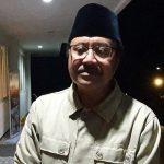 PKPU Direvisi, Pencalonan Gus Ipul di Pilwali Pasuruan Tak Terbendung
