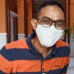 300 Lebih Guru di Surabaya Terkonfirmasi Positif Covid-19