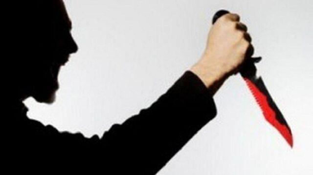 Cekcok, Pria Asal Malang Jadi Korban Penusukan Pasangan Sesama Jenis di Surabaya