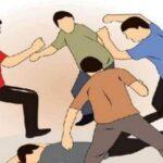 Kasus Pengeroyokan Desa Nyawangan Tulungagung, Polisi Tetapkan 6 Tersangka