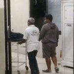 Dua Warga Blitar Dikabarkan Meninggal Akibat Miras, Polisi: Perlu Pembuktian
