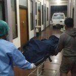 Diduga Akibat Miras, Dua Warga Blitar Meninggal di RS Mardi Waluyo