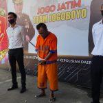Jual Pemandu Lagu, Papi In Lounge Pub Karaoke di Madiun Diringkus Polisi