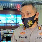 Polres Kota Blitar Telah Kirim Sampel Jenazah untuk Uji Forensik