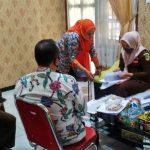 Kejari Lamongan Geledah Kantor Kecamatan Pucuk, Terkait Dugaan Korupsi DD Ratusan Juta