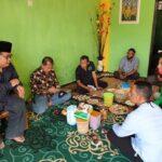 Petani Dua Kecamatan di Kabupaten Pasuruan Sambat Soal Kartu Tani