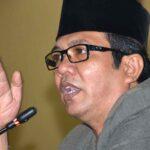 Khawatir Gunakan Fasilitas Negara, Ketua DPRD Sumenep: Ikut Kampanye Harus Cuti