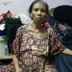 PMI Asal Jember Meninggal di Malaysia dalam Kondisi Sakit