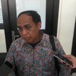 Oknum Pendeta Cabul di Surabaya, Dituntut 10 Tahun Penjara