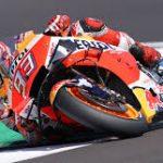 Marc Marquez Absen di MotoGP 2020, Ini Kata Casey Stoner