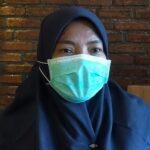 Pandemi Covid-19, Peserta BPJS Bisa Antre Berobat Lewat Online di 150 FKTP Sidoarjo