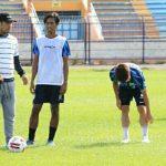 Lanjutan Liga 1 2020 Kian Dekat, Persela Masih Banyak Kekurangan