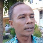 Dispora Lumajang Siapkan Sirkuit Siti Sundari Bike Park untuk Downhill Porprov 2022