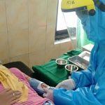Angka Kehamilan di Lamongan Menurun Selama Pandemi Covid-19