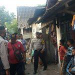 Nenek Berumur 100 Tahun di Situbondo Ditemukan Meninggal dalam Sumur