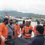 Identitas Mayat Mr X di Pantai Popoh Terungkap, Bukan Warga Munjungan