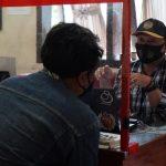 Korban Miras di Blitar Bertambah Jadi 3 Orang, Pasutri Penjual Ditangkap