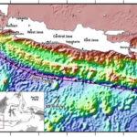 Soal Potensi Tsunami di Selatan Pulau Jawa, Begini Kata BPBD Tulungagung