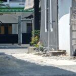 Sebanyak 36 Santri di Ponpes Lamongan Positif Corona, Satgas Covid-19: Kondisinya Sehat
