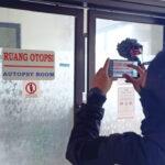 Buntut Tewasnya 3 Orang di Blitar, Penjual Miras Jadi Tersangka