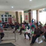 Selama Pandemi, 2.933 Perempuan di Kabupaten Banyuwangi Jadi Janda karena Cerai
