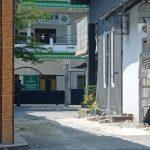 Belasan Santri Positif Covid-19 di Babat Lamongan Jalani Isolasi dalam Ponpes