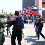 Begini Kesiapan Pengamanan Pilkada Kota Pasuruan