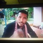 Viral, Video Aktivis Tuduh Kasus Covid-19 di Banyuwangi Rekayasa Bupati Anas