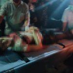 Anggota Satresnarkoba Polrestabes Surabaya Tembak Mati Pengedar Narkoba