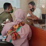 Tergiur Jadi Perawat Honorer di Probolinggo, Uang Puluhan Juta Malah Raib