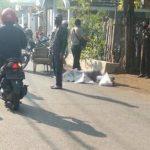 Warga Lombok Barat Meninggal Mendadak di Pasuruan
