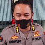 8 Hari Operasi Yustisi, Denda Pelanggaran Prokes di Jatim Capai Rp 379 Juta