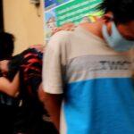 Perkosaan Gadis Belia di Jombang, 4 Jadi Tersangka, 3 di Antaranya Masih Ingusan