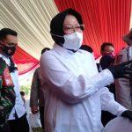 Ini Langkah Risma Hindari PSBB Ulang Surabaya Raya, Agar Tak seperti DKI