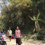 Ratusan Warga Datangi Rumah Pemuda di Jombang yang Dikabarkan Hilang Digondol Wewe Gombel