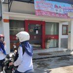 10 Karyawan Bank Jatim di Jember Positif Covid-19