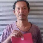 Keblinger, Warga Kampung Malang Surabaya Ini Mengaku Nyabu untuk Tambah Stamina
