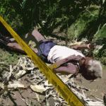 Geger, Penemuan Mayat di Balongbendo Sidoarjo