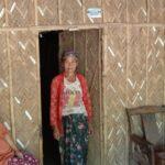 BST Warga Miskin di Situbondo, Diduga Dikorupsi Oknum Perangkat Desa