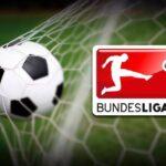 Kasus Positif Meningkat, Bundesliga Jerman Tanpa Penonton
