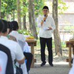 Pemkab Ngawi Kembangkan Industri Kerajinan Kreatif Untuk Pulihkan Ekonomi