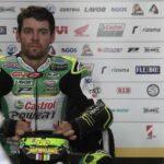 Masa Depan di MotoGP 2021 Tak Jelas, Pembalap Inggris Bakal Kerja di McDonalds?