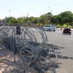 Urung Demo Copot Bupati Jember, Massa GRJ Diajak Diskusi Pemprov Jatim