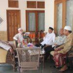 Berkunjung ke PP Nurul Islam Sumenep, Legislator Pusat Minta Doa Covid-19 Segera Berlalu