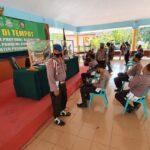 Kesadaran Pakai Masker di Pasuruan Rendah, 26 Pelanggar Prokes Jalani Sidang
