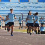 Jadwal Liga 1 2020 Tak Jelas, Kapten Persela: Pemain Seolah Kehilangan Arah