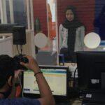Pelayanan di Dispendukcapil Surabaya Tetap Buka Selama Libur Cuti Bersama 2020