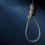 Pria Tak Dikenal Ditemukan Tewas dengan Leher Terjerat Tali di Blitar