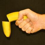 Hati-Hati! Penis Bisa Patah Karena Terlalu Agresif atau Salah Posisi